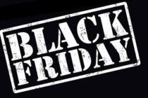 Black Friday 2019: 5 datos claves que debes conocer sobre este día