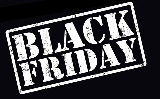 Black Friday 2019 5 Datos Claves Que Debes Conocer Sobre Este Dia Miami Diario
