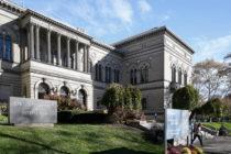 Descubre cómo desaparecieron libros 'raros' durante 25 años de biblioteca de Pittsburgh