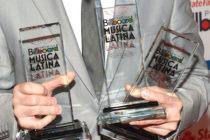 Billboard Latino 2019: conozca la lista completa de los nominados y los detalles del espectáculo