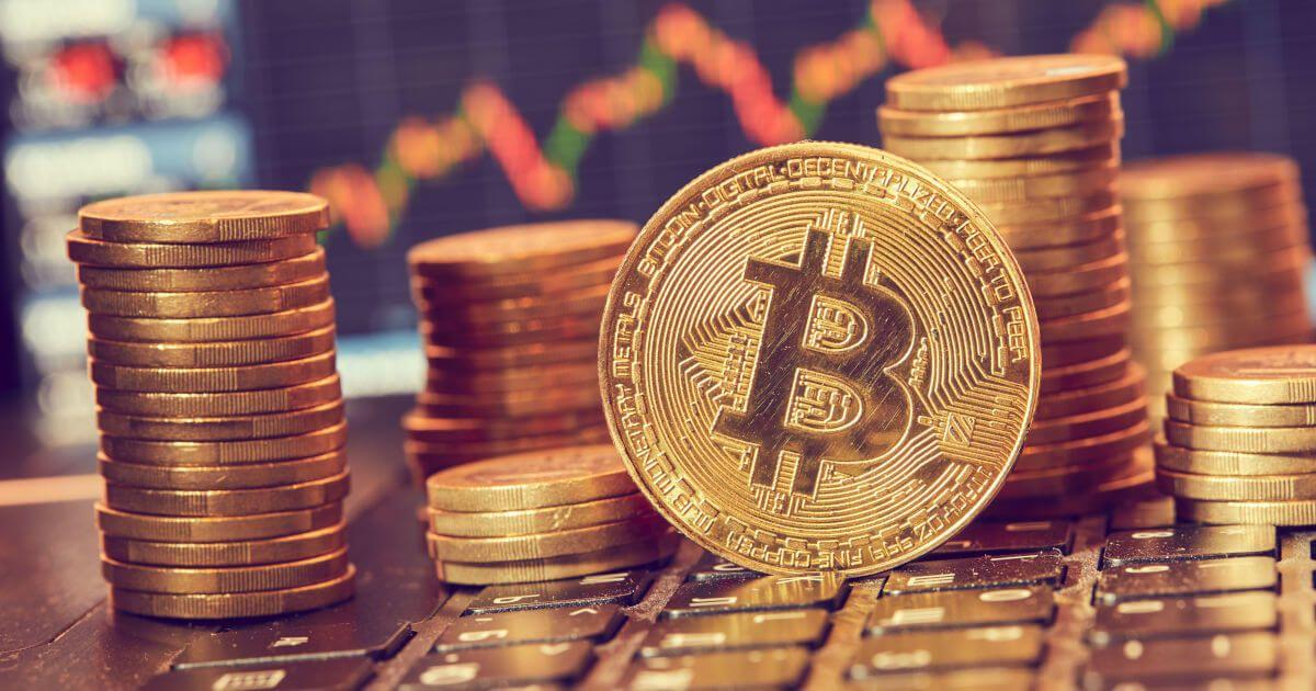 convertitore di valuta bitcoin