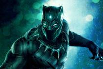 Disney+, Black Panther 2 y nuevos superhéroes: revisa algunos detalles que dejó la Exposición D23