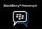 BlackBerry cerrará la versión para consumidores de BlackBerry Messenger