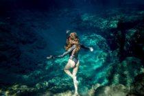 No se puede perder la edición número 12 de Blue Wild Ocean Adventure Expo
