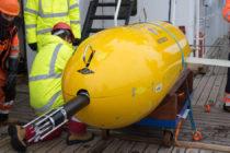 Boaty McBoatface descubrió efectos de vientos antárticos en cambio climático