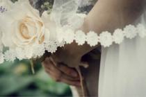 ¡Dulce venganza! Hombre exhibe la infidelidad de su prometida en plena boda