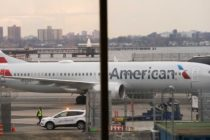 115 vuelos diarios de Boeing 737 Max cancela American Airlines en verano