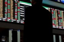 Avance del dólar y el temor al coronavirus afectan mercados en Latinoamérica