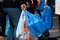 Carlos Escaffi Rubio: El retiro de las bolsas y la necesidad de cambiar hábitos