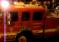 Siniestro de avioneta en California, EEUU dejó un saldo de cuatro fallecidos