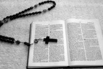 ¡Se reúnen los exorcistas! Más de 250 clérigos tomarán clases para espantar espíritus en Roma