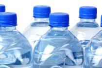 Niña de 8 años recauda dinero para darle agua potable a necesitados en Pembroke Pines