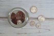Una locura: Pagó $23 en un restaurant…¡Y dejó una propina de $2.020 dólares!