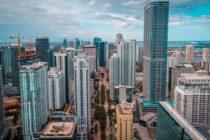 Las ventas de viviendas están subiendo de nuevo en el sur de Florida