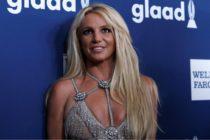 ¡Entrena junto a Britney Spears y prepárate para lucir un cuerpo fascinante como ella! (+Video)
