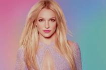 ¡A punto de cumplir 38 años! Así luce Britney Spears en bikini (+Fotos)