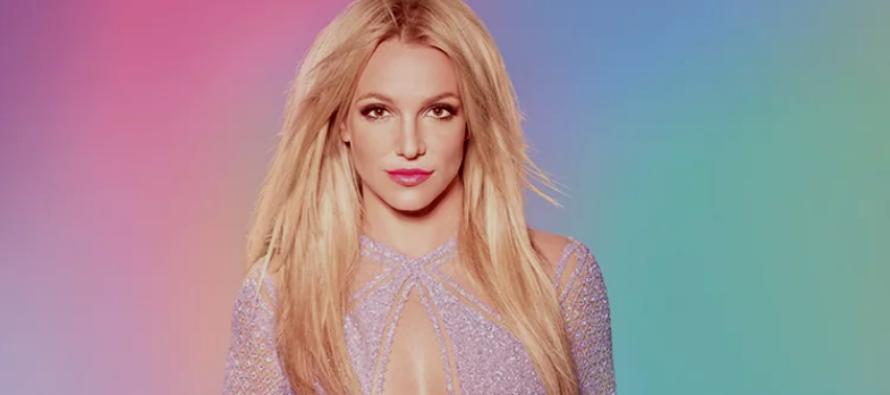 Britney Spears afirma que a veces se siente sola y no sabe en quién confiar