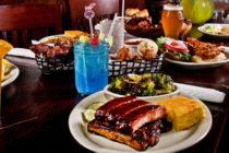 """La mejor comida """"hecha en Miami"""" está en estos lugares"""