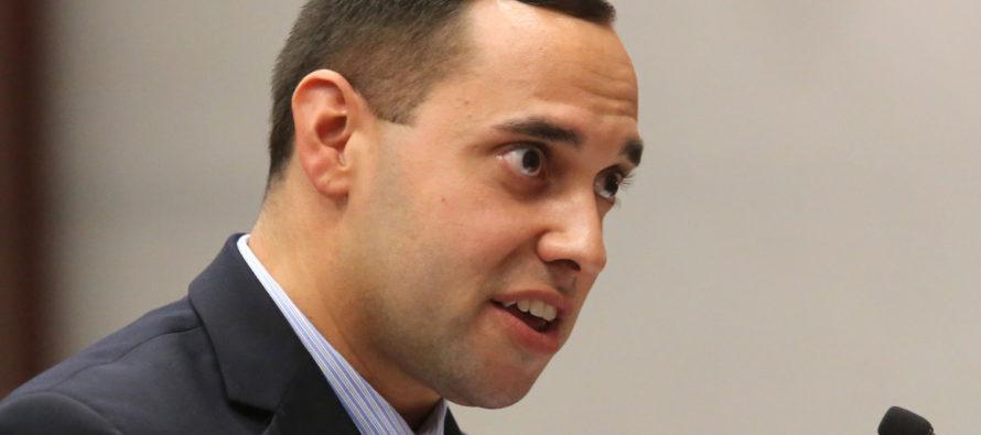 Eliminar MDX y detener los aumentos de peaje en Florida será presentado en el Senado