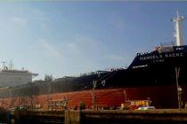 Gobierno de EEUU emite nuevas sanciones contra seis buques de Venezuela