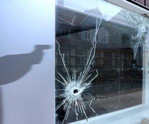 Cinco muertos, entre ellos tres niños, dejó un nuevo tiroteo en Estados Unidos