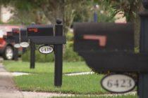 Robaron servicio postal en vecindario de Miami-Dade