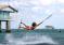 Desde el1 de octubre Miami Beach exige el permiso de operador de Kiteboard