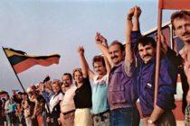 Pedro Corzo: Cadenas por la libertad