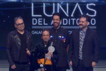 Grupo Café Tacvba denunció que sus instrumentos fueron robados en México