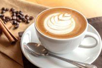 Miami una de las principales ciudades donde se toma café en EEUU