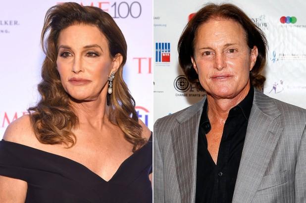 Caitlyn Jenner confesó qué hizo con su pene tras realizarse el cambio de  sexo - Miami Diario