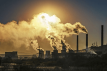 La Organización Meteorológica Mundial prevé temperaturas récord en el próximo trimestre del año
