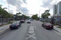 Cerraran calle 12 del noreste indefinidamente por proyecto «Conectando Miami»