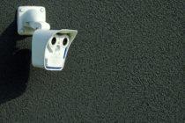 Autoridades ofrecen algunos tips para evitar ser víctima de robo de paquetes