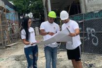 Pylo's: exfutbolista Camilo Zúñiga abrirá nuevo local de comida mexicana en Miami