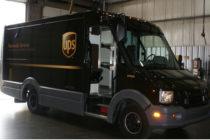 """Familia del chófer de UPS asesinado señaló que """"la policía no actuó como debía actuar"""""""