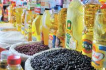 Crisis económica en Nicaragua disparó la canasta básica alimentaria