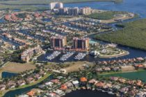 ¿La ciudad más feliz de Florida?: ¡Cape Coral!