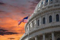 Carlos A Garcia Perez: ¿Por qué nuestros líderes no atienden el tema de la deuda?