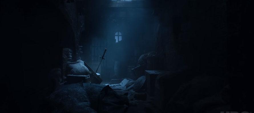 HBO publica nuevo trailer de G.O.T. y llegan a 6 millones de vistas en un día