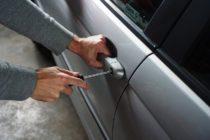 ¡Inusual! El motivo por el que un ladrón decidió devolver el automóvil que se había robado