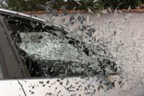 ¡Detenido! Policía arrestó a sujeto que conducía en estado de ebriedad y ocasionó un accidente que mató a cuatro personas