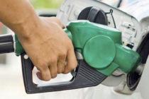 Podría elevarse el costo del combustible en Florida esta semana