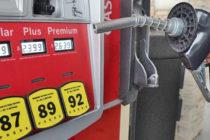Florida entre los estados donde más sube el precio del combustible