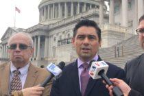 Embajada de Venezuela trabaja para restablecer derechos vulnerados por la dictadura a sus ciudadanos en EEUU