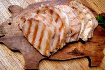National Pork Board convoca a la industria porcina a responder a las necesidades de los consumidores hispanos