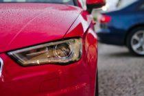 Cómo escoger el mejor seguro de auto en Florida