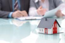 UniVista: Tres razones para cambiar de seguro de hogar