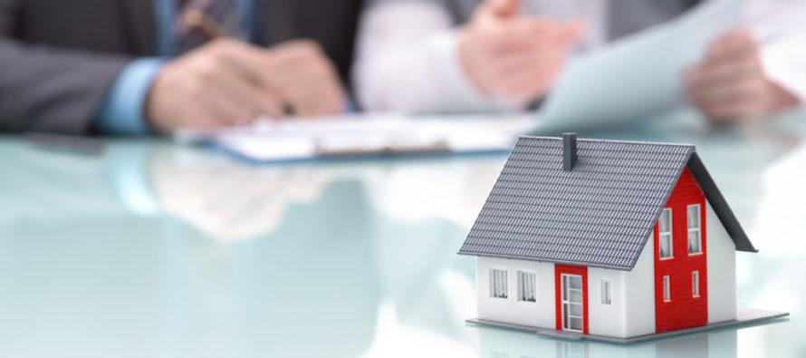 UniVista: Razones lógicas para cambiar de seguro de hogar