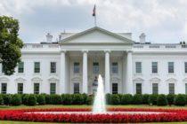 Casa Blanca extiende por un año emergencia nacional en la frontera sur